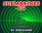 Подводници EG игра