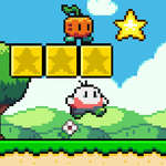 Super Onion Boy juego