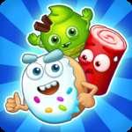 Sugar Heroes game