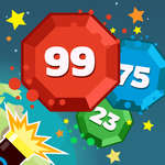 Super Ball Blast spel