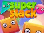 Super Stack game
