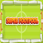Super Footpool jeu