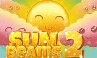 Слънчеви греди 2 игра