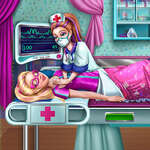 Super Doll Resurrection Emergency game