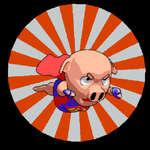 Super carne de porc joc