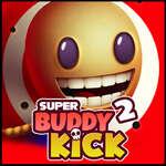 Super Buddy Kick 2 game
