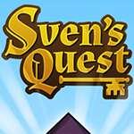 Svens Quest spel