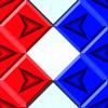 Swap spel