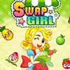 Swap Girl jeu