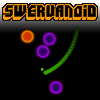 Swervanoid game
