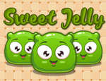 Sweet Jelly juego