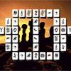 Tahai Mahjong Spiel