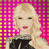 Taylor Makeover game