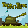Tank-Tank Level Pack spel