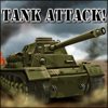 Tank Attack game