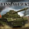 Tank Attack juego