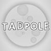 Tadpole game