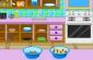 Tashas behandelt Apple Berry Crisp spel