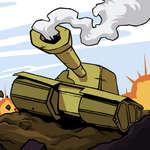 Tank Tank game