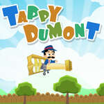 Tappy Dumont juego