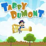 игра Таппи Дюмон