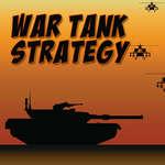 Tank Strategie Spiel