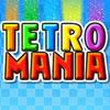 TetroMania juego