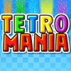 TetroMania spel