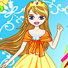 Teen Princess game