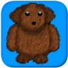 Teddy Bear-Factory spel