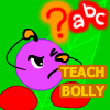 Teach Bolly game