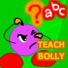 игра Научить Болли