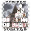 TempleSolitar game