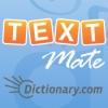 TextMate oyunu