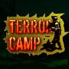 TerrorCamp juego
