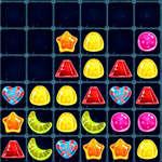 Tetriz Match 3 juego