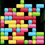 Тетрикс блок игра