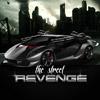 revenge oyunları