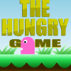 Le jeu de la faim jeu
