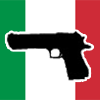The Italian Mafia game