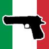 Die italienische Mafia Spiel