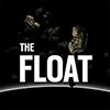 El flotador juego