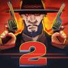 De meest gezochte Bandito 2 spel