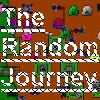 игра Случайные путешествие