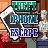 Vol Iphone Escape Game jeu