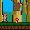 El bosque encantado 2 juego