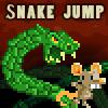 игра Перейти змея