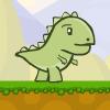 El último Dino juego