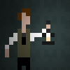 Die letzte Tür-Prolog Spiel