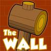 Der Wand Spiel